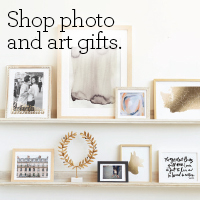 Photo & Art Gifts Image 1