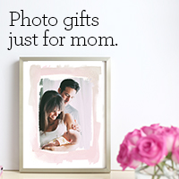 Photo & Art Gifts Image 2