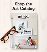 Shop the Art Catalog