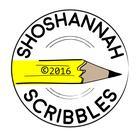 Shoshannah