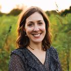 Lauren Chism