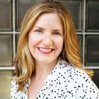 Sarah Finkel