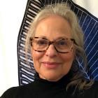 Elizabeth Schindelar