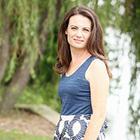 Vanessa Doyle