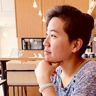 Julie Chow