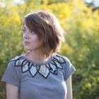 Kelsey Premo Jones