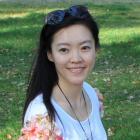 Helen H Wu