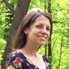 Lisa Seng