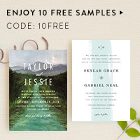 Wed Nav Ad: 10 Free Samples